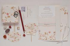 romantic rose wedding invitation collection Romantic Roses, Rose Wedding, Wedding Invitations, Collection, Wedding Invitation Cards, Wedding Invitation, Wedding Announcements, Wedding Invitation Design