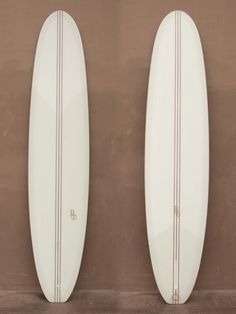 9'0 Fineline SOS – Mollusk Surf Shop Surf Shop, Surfing, Surfboards, Scientists, Wave, Venice Beach, Template, Products, I Want You