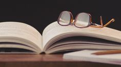 The Village Blog - How to Make the Most of Your Bible Study