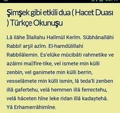 Şimşek gibi kabul olan dua Sufi, Tintin, Allah, Bursa, Prayers, Religion, Herbs, Slipcovers, Quote