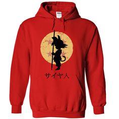 (Cool T-Shirts) Dragon Balls Tshirts - Buy Now...