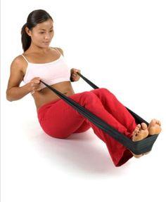 Oito exercícios para ter pernas torneadas