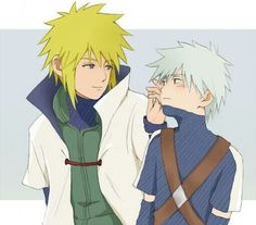 MinaKaka ↑Talves habran de otras parejas, si me dan ganas (。・ω・。… # Fanfiction # amreading # books # wattpad Naruto Boys, My Life My Rules, Pokemon, All Anime, Kakashi, Hinata, Fanfiction, Wattpad, Comics