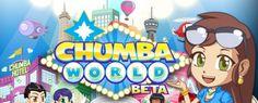 Chumba World, czyli pomysł wirtualnego miasta z kasynami w obrębie Facebooka bez wyjaśnienia powodów został zablokowany przez serwis crowdfundingowy.  http://www.spidersweb.pl/2013/03/kickstarter-odrzucil-chumba-world.html