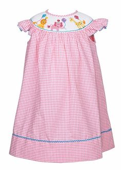 55b1d7bbdb1b 82 Best Spring 17 Wardrobe images