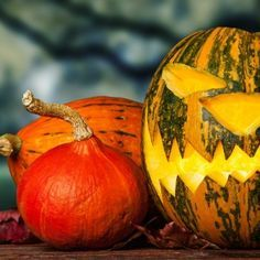 The Question Christians Should Be Asking About Halloween