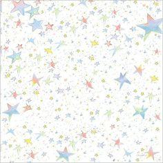 Strawberry Scrapbook Paper | scrapbook paper sheet suzy s zoo stars scrapbook…