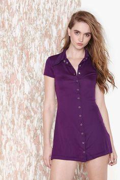 f0f6431a6 Betsey Johnson Violetta Dress Dark Fashion, Retro Fashion, Womens Fashion,  I Love Fashion