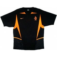 80337c60e Classic Football Shirts   retro vintage soccer jerseys - Classic Retro Vintage  Football Shirts