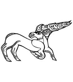 csodaszarvas Brave, Sun Tattoo Designs, Hungary, Moose Art, Mandala, Primitives, Tattoos, Animals, Google
