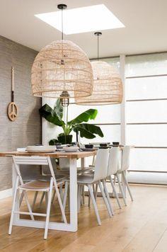 JASNO folds ofwel vouwgordijnen in vtwonen weer verliefd op je huis