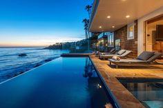 Malibu Real Estate is again in full swing 31412 Broad Beach Rd, Malibu, CA 90265 Listed with: ColdWellBanker