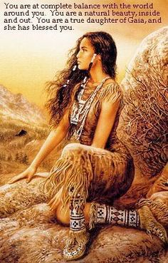 Image detail for -native american