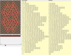 71b50860bbc92ca335eee3b5c4325e65.jpg 600×466 pixel