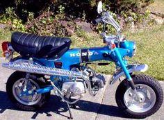 Motos Clássicas 70 - Passo-a-Passo Gilera Giubileo