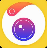 Camera 360 for PC  Laptop – Windows 10,8,7 and Mac.
