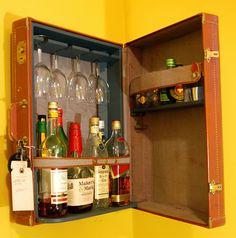 minibar-koffer                                                                                                                                                                                 Mehr