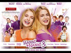 hangover 3 ganzer film deutsch online