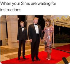 Best Memes of September 2018 - Funny Offensive Memes - - The post Best Memes of September 2018 appeared first on Gag Dad. Really Funny Memes, Stupid Funny Memes, Funny Relatable Memes, Haha Funny, Hilarious, Funny Sims, Funny Stuff, Fun Funny, Sims Memes