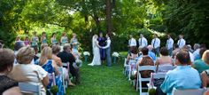 Looking for Wedding Venues in the Lehigh Valley? Look Here! | Sayre Mansion | Bethlehem, PA