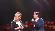 """Luc Steeno & Laura Lynn: """"Diep In Je Ogen"""""""