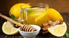 Diabetes, Detox, Honey, Food, Essen, Meals, Yemek, Eten