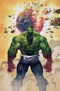 #Hulk #Fan #Art. (SDCC: Marvel Confirms Incredible Hulk) By: Jason Aaron & Marc Silvestri. (THE * 5 * STÅR * ÅWARD * OF: * AW YEAH, IT'S MAJOR ÅWESOMENESS!!!™)[THANK Ü 4 PINNING!!!<·><]<©>ÅÅÅ+(OB4E)         http://cbpitt.blogspot.com/2011_08_01_archive.html