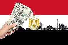 هيئة الاستثمار المصرية لـ CNBC عربية: الاستثمارات الأجنبية المباشرة ارتفعت 4% الى 1.9 مليار دولار -  توقع رئيس هيئة الاستثمار في مصر محمد خضير أن يرتفع إجمالي الاستثمارات الأجنبية المباشرة خلال الربع الثاني من العام المالي الحالي خاصة بعد قرار تحرير سعر الصرف. مؤكدا خلال لقاء مع CNBC عربية أن إجمالي هذه الاستثمارات ارتفع بنسبة 4% خلال الربع الأول من العام لتصل إلى 1.9 مليار دولار. -  المصدر : #عربية_CNBC   -  شركة عربية اون لاين للوساطة فى الاوراق المالية  للاستفسار عن الاستثمار فى البورصة…