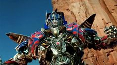 #Transformers #AgeofExtinction #MovieReview #Hollywood