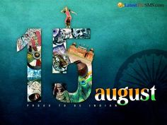 Indian Independence Day Wallpapers Cws 040