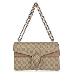 MOST WANTED!!!!! Gucci | Dionysus Medium Supreme Bag