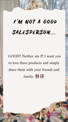 Rodan And Fields Business, Arbonne Business, Arbonne Logo, Body Shop At Home, The Body Shop, Network Marketing Quotes, Farmasi Cosmetics, Mineral Cosmetics, It Works Marketing