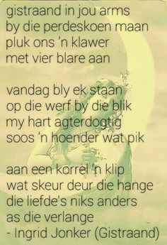 Ingrid Jonker Qoutes About Love, My Poetry, Afrikaans, Best Quotes, Verses, Poems, Bling, Writing, Motivation