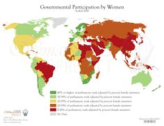 http://womanstats.org/substatics/Governmental%20Participation%20by%20Women_2010tif_wmlogo3.png