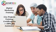 Effective Teaching, Teaching Techniques, Web Design Services, Marketing Training, Digital Marketing Services, Chandigarh, Dreaming Of You, Seo, Trainers