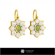 3D CAD Opal Earrings Opal Earrings, Drop Earrings, Cad Services, Buy And Sell, 3d, Stuff To Buy, Jewelry, Jewlery, Jewerly