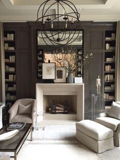 design indulgence: SOUTHEASTERN DESIGNER SHOWHOUSE & GARDENS 2016