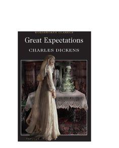Great-Expectations-Charles-Dickens-Μεγάλες-Προσδοκίες-wordsworth-editions-βιβλίο-απόγευμα-διάβασμα-πρέα-βιβλιοθήκη-προσφορά-τιμή-book-jane-austin-pride-prejudice Great Expectations, Books, Fictional Characters, Livros, Libros, Livres, Book, Fantasy Characters, Book Illustrations