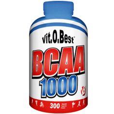 """Aminoácidos de cadena ramificada (BCAA para """"branched-chain amino acids"""") leucina, isoleucina y valina y son aminoácidos esenciales que no pueden ser sintetizados por el organismo y que deben aportarse mediante la alimentación."""