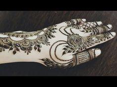 753 Best Mehandi Images In 2019 Henna Art Henna Designs Easy