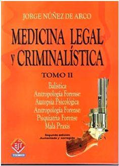 libros de criminalistica - Buscar con Google