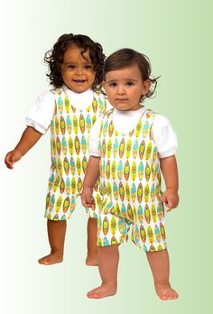 Snopea Sneak Peek: The boys rock the Surfin' Away 🌊 🏄 Baby Boy Outfits, Kids Outfits, First Communion Dresses, Boys Suits, Girls Dresses, Summer Dresses, Baby Boy Fashion, Baby Wearing, Rock