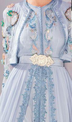Morrocan Dress, Moroccan Caftan, Couture Dresses, Bridal Dresses, Fashion Dresses, Caftan Dress, Dress Skirt, Dubai Fashionista, Disney Princess Outfits