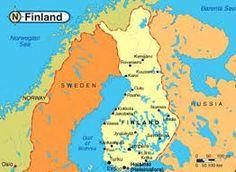 Znalezione obrazy dla zapytania dolina muminków finlandia