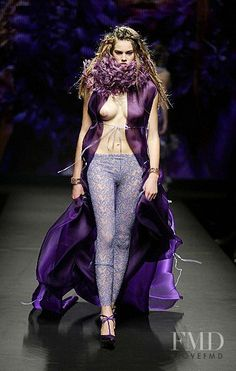 Vanessa Hessler Fake Nude