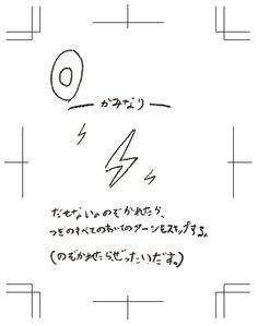 ルールの学説が多いアナログカードゲーム「光ネッサンス」の学説を検討するWikiです。