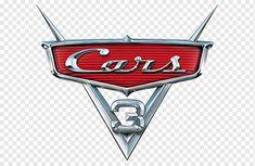 Mcqueen Cars 3, Cars 3 Lightning Mcqueen, Disney Cars Characters, Disney Pixar Cars, Hudson Car, 2nd Birthday, Happy Birthday, Volkswagen Type 2, Disney Logo