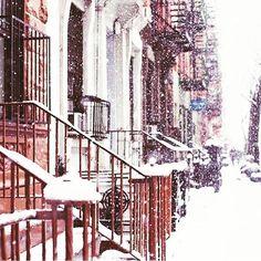 ❄️❄️❄️ #christmas #christmastree #christmastime #snow #christmasgift #instafollow #christmasgifts #L4L