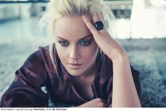 abbie cornish-lifestyle mirror magazine 2014
