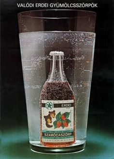 Retro Kids, Vintage Advertisements, Hungary, Illustrators, Advertising, Posters, Graphic Design, Poster, Illustrator